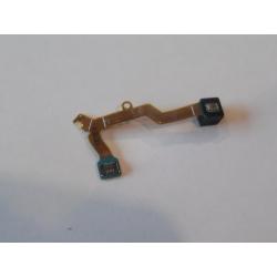 capteur proximité GT-P5200