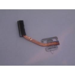 Radiateur Switch Lite