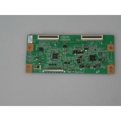 ESL_MB7_C2LV1.3