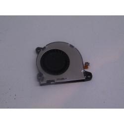 Ventilateur BSM0405HPEA2...