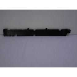 Haut-Parleur HP DV9815EF