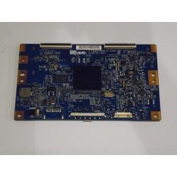 T460HVN05.3  46T21-C07