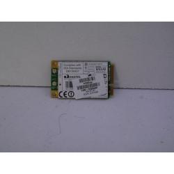 Carte Wifi HP DV9815EF...