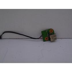 DD0AT9THC00 HP DV9815EF