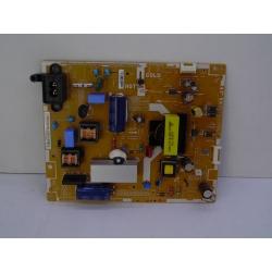 BN44-00496A PSLF760C04A...