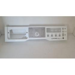 Facade Samsung WF0804Y8E