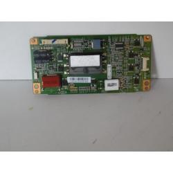 SSL460-0E2A