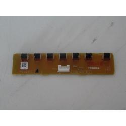 PE0287 V28A00044802