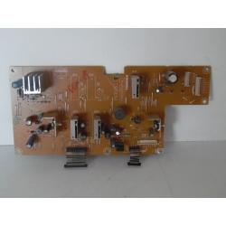 V28A000326A1
