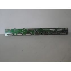 EAX61309301