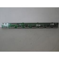 EAX61309001