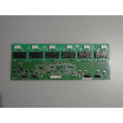 V268-001 DARFON 4H.V2688.001/E