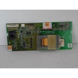 6632L-0211A  KLS-EE32CI-M