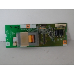 6632L-0212A  KLS-EE32CI-S