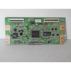 40HDMB460CP2LV0.5