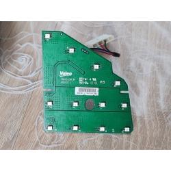Réparation feux arrière LED...