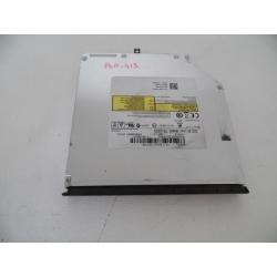 Graveur DVD TS-L633...