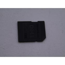 carte SD F161C Latitude E5500
