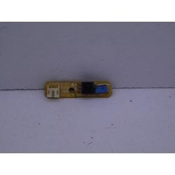 40-522E9A-IRA1XG
