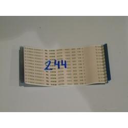 Nappe LVDS 40PUH8400