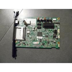 LD21A/LC21B EAX64702603(1.0)