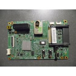 BN41-01897A   BN94-05848R