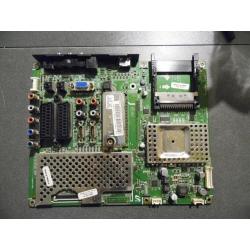 BN41-00981B BN94-01967A