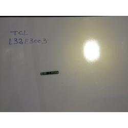 40-32E330-IRC2LG