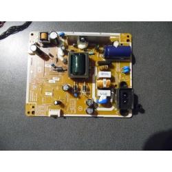 PD32GV0_CDY BN44-00554A
