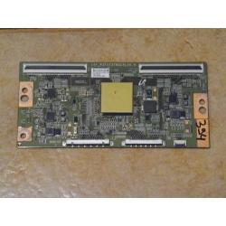 LMC550F 14Y_P2FU13TMGC4LV0.0