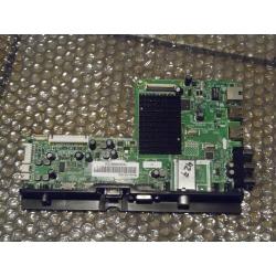 5823-A8R30T-0P00