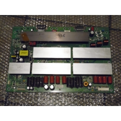 EAX61300501
