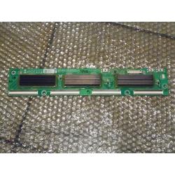 EAX61300801