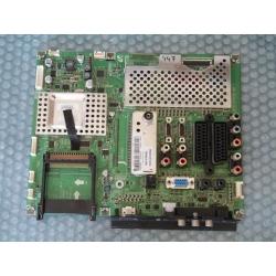 BN41-00981A  BN94-01672F