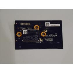 MTM08 wifi bluetooth xbox...
