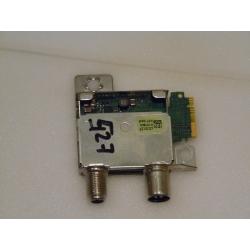 carte tuner KD-49XE7096
