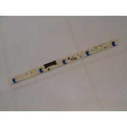 bn41-01969A BN96-25335A