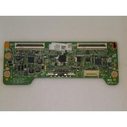 BN41-01938A