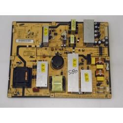 BN44-00140A  CS61-0250-10A...