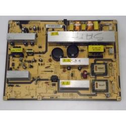 BN44-00166A  IP-301135A