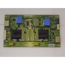 KLE-D600HEP02  13D-60P1...