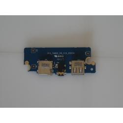 IP3 YN8DE DB V10 0523A