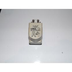 Condensateur 0.47Uf