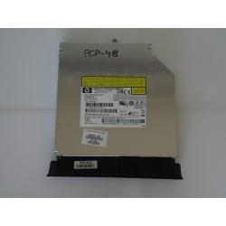 640209-001  Graveur DVD HP...
