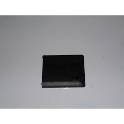 cache disque dur 1 HP DV9823EF