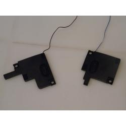 haut-parleur QT-7959AW-1-W...
