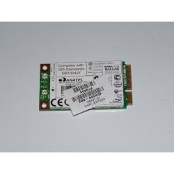 carte wifi HP DV9823EF