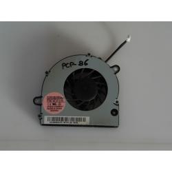 ventilateur Packard Bell...