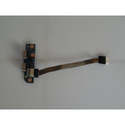 Carte USB Packard Bell...