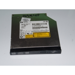 Graveur DVD HP DV9823EF